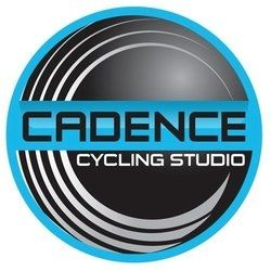 Cadence Cycling Studio