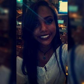 Thainara Barbosa
