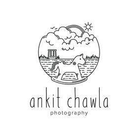 Ankit Chawla Photography