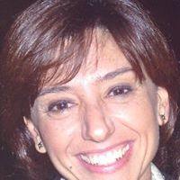 Lia Chirici