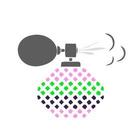 Perfumy Świata