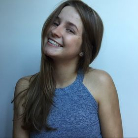 Jessica de Beer