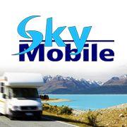 Sky-Mobile