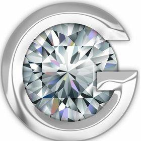 DiamondGeezer.com