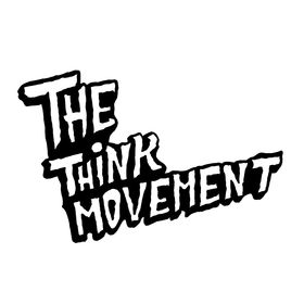 thethinkmovement