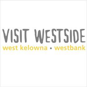 Visit Westside