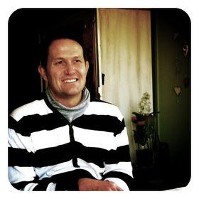 Stuart Botha
