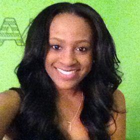 Gabrielle Howland