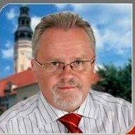 Andrzej Brachmanski