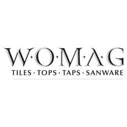 WOMAG