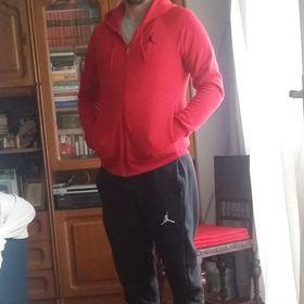 Dominik Néder