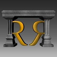 Risen Realms