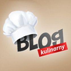 Blog kulinarny Słodko-ostro.pl