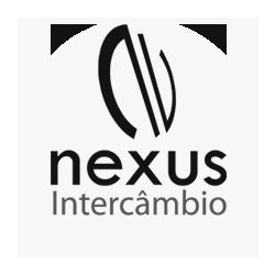 Nexus Intercâmbio