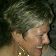 Marion Craymer