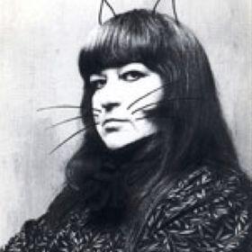Agnès Emery