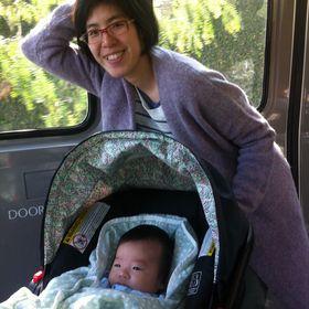 Julia Hsu Juliahsu3 On Pinterest