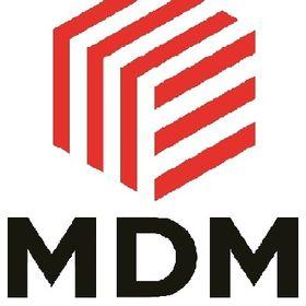 MDM МагазинДляМагазинов
