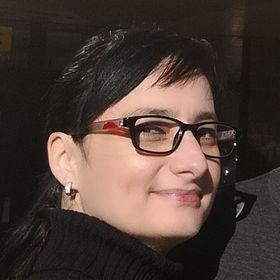 Renáta Rumančíková