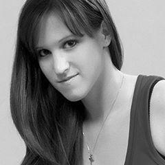 Krisztina Helembai