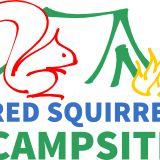 Campsite Scotland Glencoe  U.K.