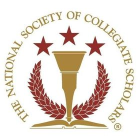 The National Society of Collegiate Scholars