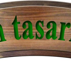 FM TASARIM