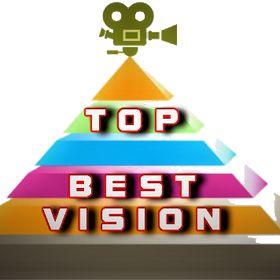 Topbestvision