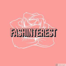 FashInterest