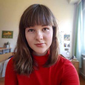 Lori Franco