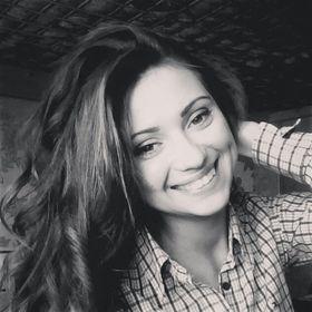 Марина Матула