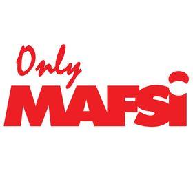 MAFSI