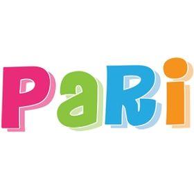 Pari Info