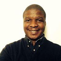 Dumisani Nkonyana