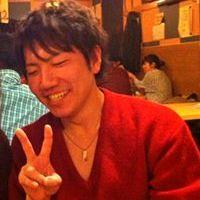 Yuki Takaichi