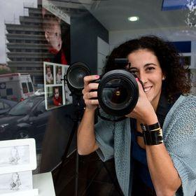 Tania Juan