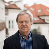 Tadeusz Postepski