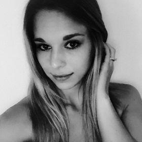 Erica Glanden