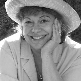 Noelle Lise Turgeon