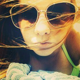 Alicia Tisdale