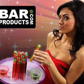 BarProducts .com