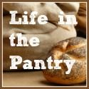 Life in the Pantry