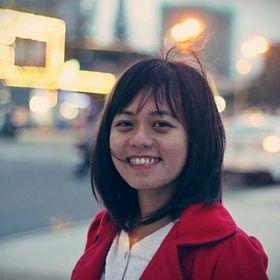 Quyen Nguyen Virgomp