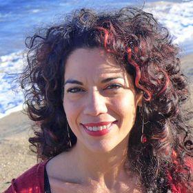 Mayte Saavedra