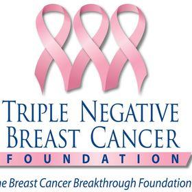 TNBC Foundation