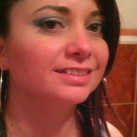 Diana Azoitei