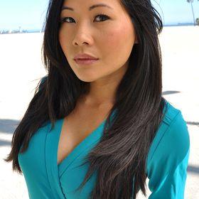 Christine Chiem