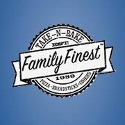 Family Finest