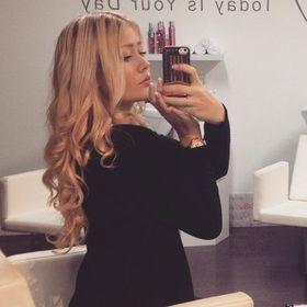 Victoria Faukland