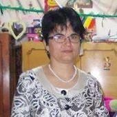 Anica Moscu